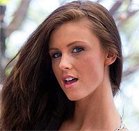 Whitney Westgate, la più prolifica tra le Teen