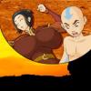 Il Gioco Porno di Avatar The Last Airbender